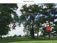 http://winchester-cc.com/golf/proto/wccnews/