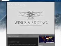 http://wingsandrigging.blogspot.com.es/