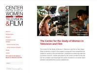 http://womenintvfilm.sdsu.edu/
