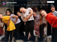 http://woodlandsschool.org/