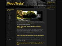 http://woodtreks.com/