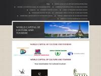 http://worldcapitalofculture.yolasite.com/