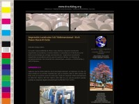 http://wpcinternacional.wordpress.com/2011/07/13/impresion-lenticular-3d-exitosa/