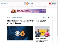 http://wtvr.com/2014/06/03/hairstyle-transformations-with-hair-stylist-coletti-starks/