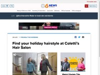 http://wtvr.com/2015/12/01/find-your-holiday-hairstyle-at-colettis-hair-salon/