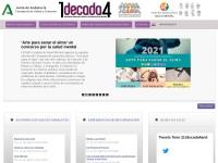 http://www.1decada4.es/