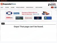 http://www.1strespondernews.com/webpages/StateNews/statenews.aspx?PT=state&state=NJ