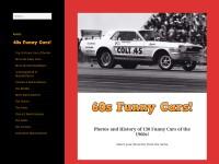 http://www.60sfunnycars.com