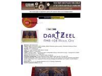 http://www.6moons.com/audioreviews/dartzeel/108.html