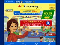 http://www.ABCMouse.com