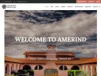 http://www.Amerind.org
