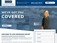 http://www.CHWInsGroup.com