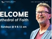 http://www.CathedralofFaith.org