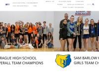 http://www.HighschoolRacquetball.org