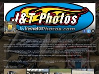 http://www.JandTPhotos.com