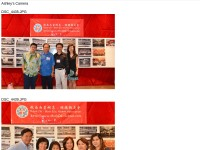 http://www.MinhDucSchool.com/2012_School_Reunion/AshleyCamera.html