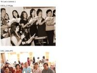 http://www.MinhDucSchool.com/2012_School_Reunion/TinLeeCamera1.html