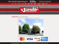 http://www.SanderEngineering.com