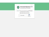 http://www.TheButterflyGardenInn.com