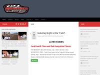 http://www.WaynesfieldMotorsportsPark.com