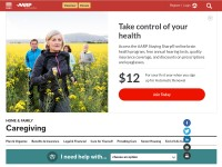 http://www.aarp.org/home-family/caregiving/?cmp=RDRCT-CRGNG_APR12_012