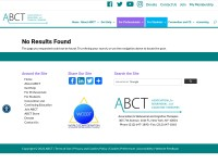http://www.abct.org/Professionals/?m=mPro&fa=Videos