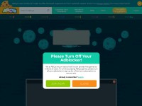 http://www.abcya.com/keyboarding_chase.htm