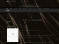 http://www.abhikbhi.webs.com