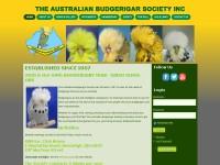 http://www.absbudgieclub.org.au/
