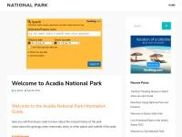 http://www.acadia.national-park.com/
