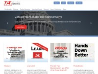 http://www.acatoday.org/