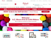 http://www.acmoore.com/