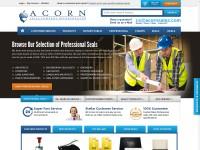 http://www.acornsales.com