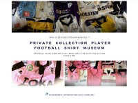 http://www.acshirtcollection.it