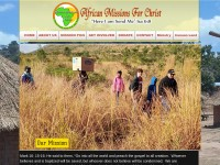 http://www.africanmissionsforchrist.net