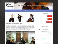 http://www.aftonstrings.com