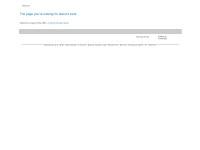 http://www.agencias.pr.gov/agencias/secretariado/Pages/default.aspx