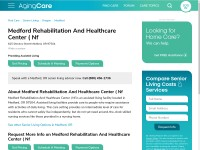 http://www.agingcare.com/local/Medford-Rehabilitation-And-Healthcare-Center-Nf-Medford-Assisted-Living-OR