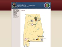http://www.aiac.alabama.gov/Tribal-Map.aspx