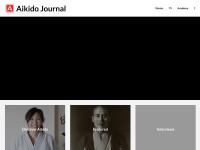 http://www.aikidojournal.com/
