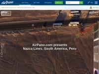 http://www.airpano.com/360Degree-VirtualTour.php?3D=Nazca-Lines-Peru