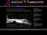 http://www.alclad2.com/