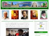 http://www.alisheraz.com/