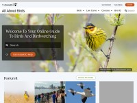 http://www.allaboutbirds.org/netcommunity/page.aspx?pid=1189