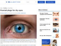 http://www.allaboutvision.com/conditions/punctal-plugs.htm
