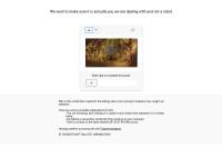 http://www.allareacodes.com/