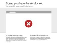 http://www.allelectronics.com/