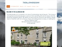 http://www.allenheadsinn.co.uk