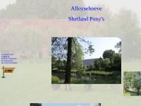 http://www.alloysehoeve.nl