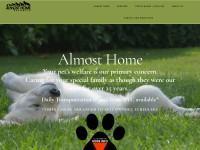 http://www.almosthomekennels.com